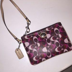 Women Bags on Poshmark d9f9b55776f44
